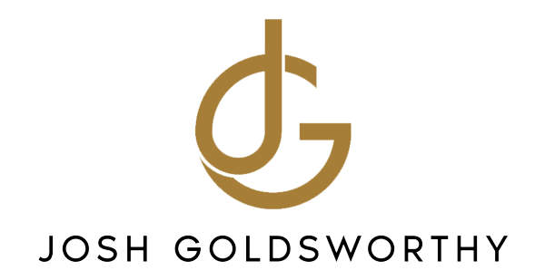 Josh Goldsworthy logo
