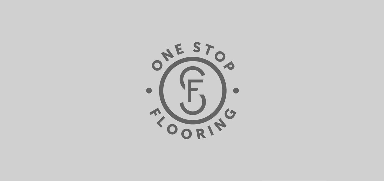 Wood Flooring Logo - Alternative Proposal