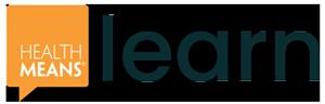 HealthMeans Logo
