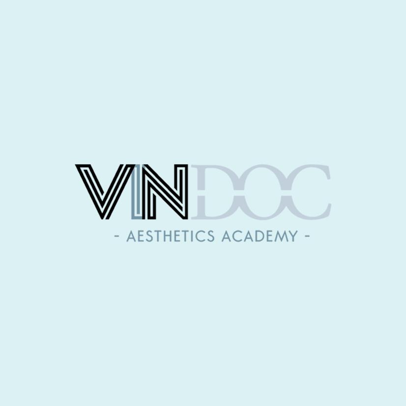Vindoc Training